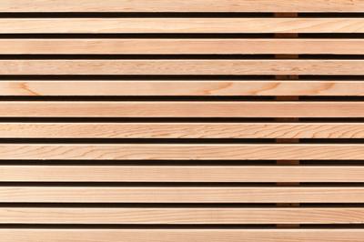 au enbauteile schreinerei friedrich m belbau t ren fenster einbaum bel marktleugast. Black Bedroom Furniture Sets. Home Design Ideas